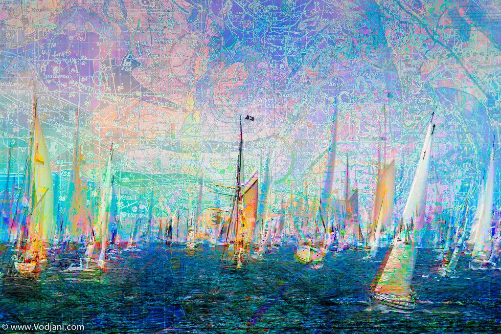 Maritim Art