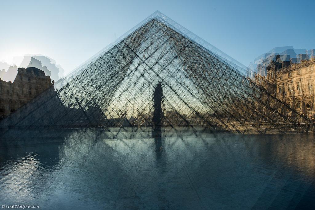Momie du Louvre