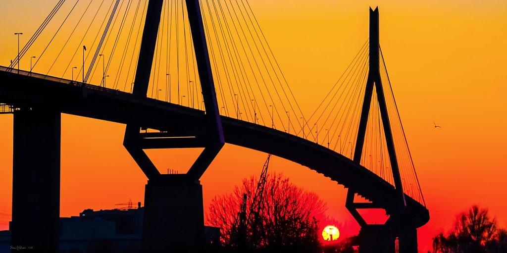 Kölbrandbrücke