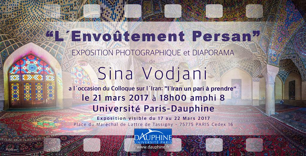 Paris-Dauphine-web.jpg