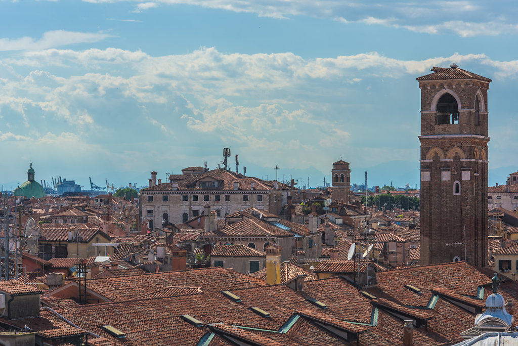Venice 2017