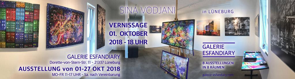 Ausstellung-Esfandiary2018-4.jpg