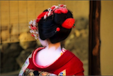 Bild-8JapanWeb.png