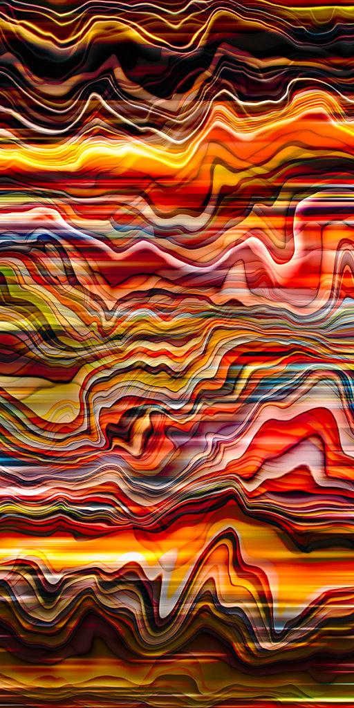 Digital Photo Art