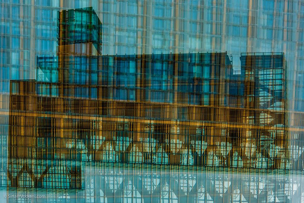 BerlinSpreeSVodjani-33.jpg