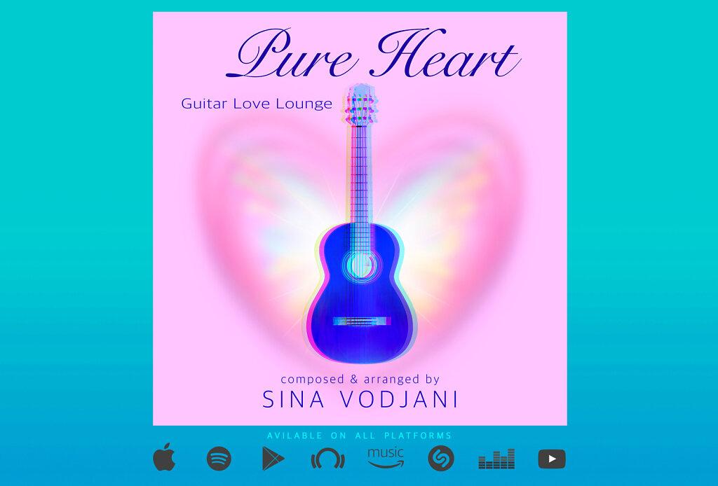 Pure-Heart-Cover1440pix-B3.jpg
